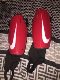 soccer cleats  Winnipeg, R3B 1T4