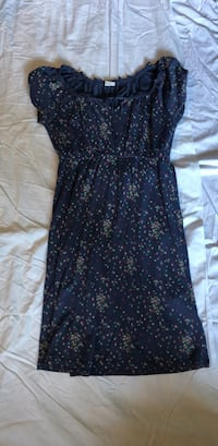 Dress Womens Medium Danville, 94526