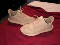 adidas shoes size 6.5 Lubbock, 79416