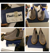 Paul Stuart shoes Beltsville, 20705
