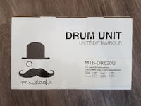 Drum Unit - MTB-DR620U TORONTO