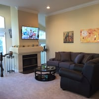 APT For rent 2BR 2BA Aliso Viejo