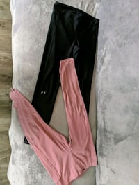 Female Workout Pants Size M Lincoln, 68503