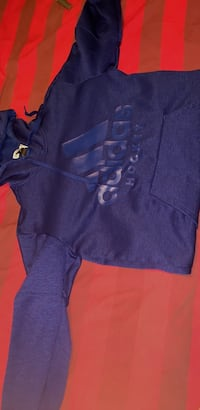 Medium size Adidas hoodie London, N6P 0B4