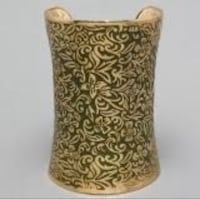 Egyptian cuff Vaughan, L6A 3P3