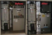 AC repair-Installation and Air Duct Cleaning Aurora, 60506