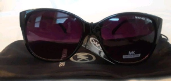 76d1a27aad Used Sunglasses for sale in Conyers - letgo