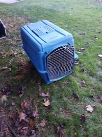3 kennels $45