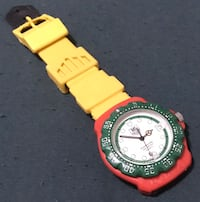Authentic Tag Heuer F1 Unisex Watch Vancouver, V5R 4W6