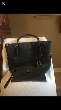 Michael Kors Bag And Wallet Use Harker Heights, 76548