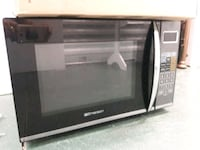 GRILL / COMBO MICROWAVE Wesley Chapel