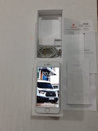 İPHONE 6 GOLD 64 GB Etimesgut, 06797