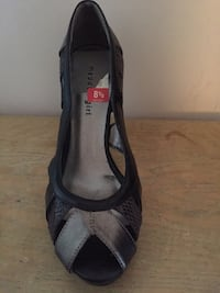 Madden shoes 8 1/2 Laval, H7W 2S7