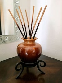 Classy Reed Diffuser Lancaster, 93534