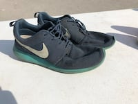 nike running shoes Fort Lauderdale