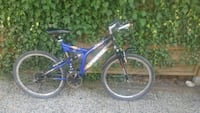 Vortex hill500 Moutainbike 26 Zoll