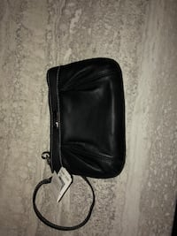 Coach Hand Bag $60 Waterloo, N2L 5M5