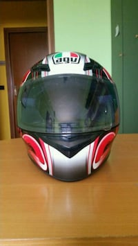 Casco integrale AGV
