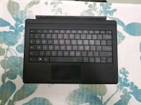 Surface Pro Type Cover Pickering, L0H