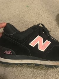 New Balance Shoes (8.5) Fort Lauderdale, 33301
