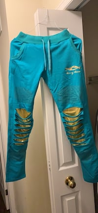 Never used Women bottom sport clothes S-M Waterloo, N2V 2T5