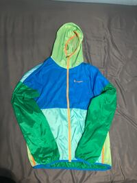 Cotopaxi windbreaker Rockville, 20852