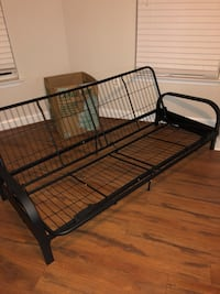 Folding Futon Frame  Ashburn, 20147