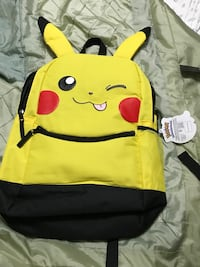 pokémon backpack Fort Washington, 20744