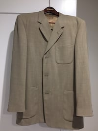 Men's Kenneth Cole sportcoat Alexandria, 22314