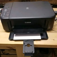 Cannon MG2220 Printer Columbia, 21044