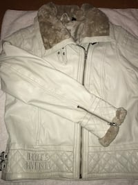 Gorgeous Like New Harley Davidson leather jacket *(see description)