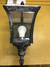 Wall mounted light Colts Neck, 07722