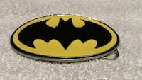 BATMAN BELT BUCKLE  Ontario, M1C 4K6