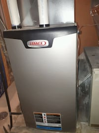 Furnace repairs and maintenance Toronto, M1G 2E3