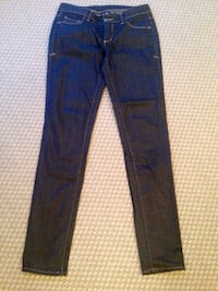 Armani Exchange woman Jeans Berlin, 10119