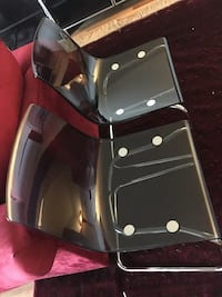 Chair (2) $60 each firm  Alexandria, 22311