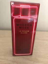 Estée Lauder Modern Muse Richmond Hill, L4E 2W5