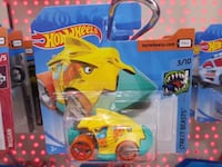 Hot Wheels metal tekli araba Teomanpaşa, 07260
