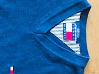 Tommy Hilfiger Sweater Vaughan, L6A 3S1