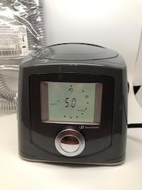 Fisher & Paykel ICON Auto CPAP Machine