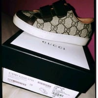 Kids Gucci shoes  Paramount, 90723
