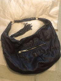 Steve Madden bag Pickering, L1X 1W7