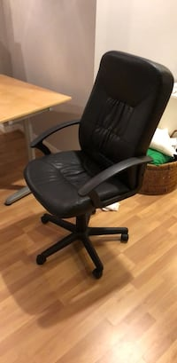 office chair  Lorton, 22079