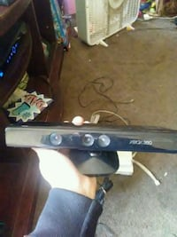 Kinect for Xbox 360 Evansville, 47711