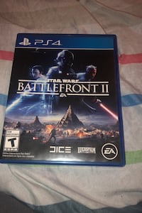 Battlefront 2 Star Wars Kitchener, N2M 2K5