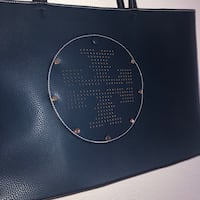 Authentic Tory Bag  Tampa, 33604