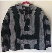 Poncho Brownsville, 78521