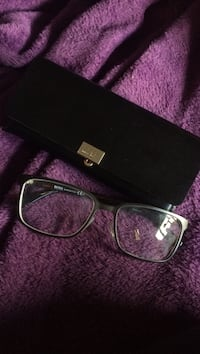 Hugo boss  glasses