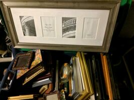 50+ Picture Frames