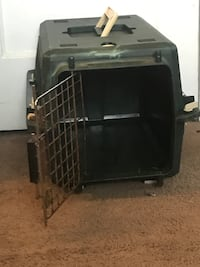 Cat carrier Akron, 44313